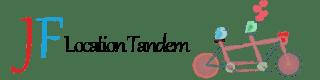 logo jf-location-tandem